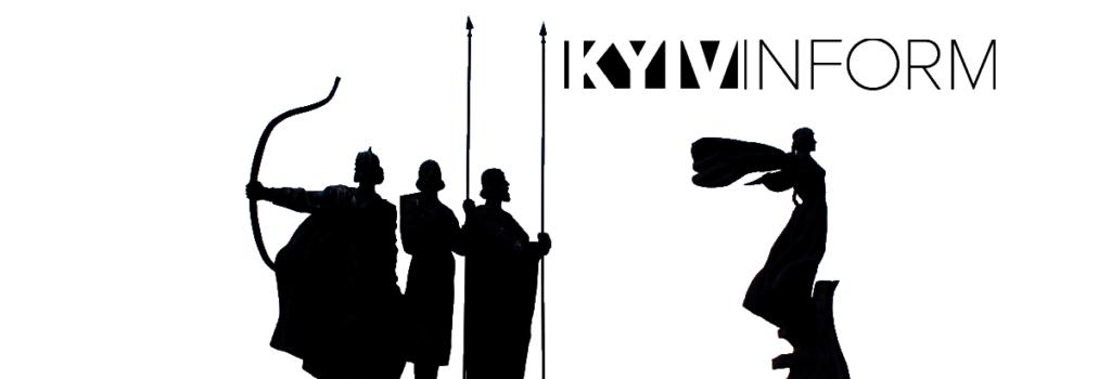 Kievinform.com
