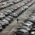 Грошове питання: купити авто у друга відразу або у розстрочку? Переваги та недоліки, а також приклад оформлення.