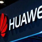 Huawei інвестує $1 млрд у технології для електромобілів