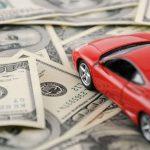 Українцям збільшать податки на автомобілі