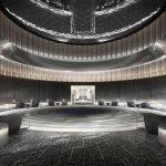 Porsche Design займеться створенням елітних готелів по всьому світу